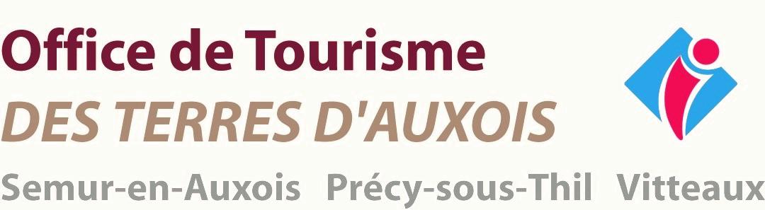 Terres d'Auxois